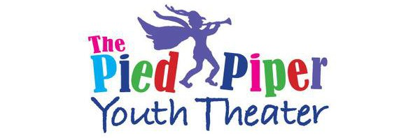 Pied Piper Youth Theater